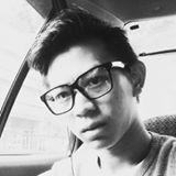 yusuf_92