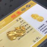 10k.gold