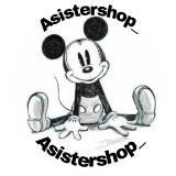 asistershop_