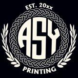 asy_store