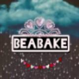 beabake