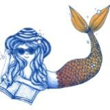 booklovingmermaid