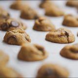 cookies_by_nisa