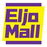 eljomall