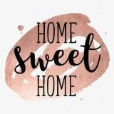 home_sweet_home_2019