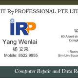 itr7professional