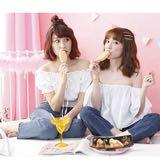 love_buy520