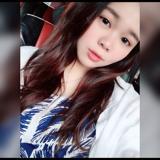 mai_508
