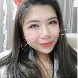 nancy9469589