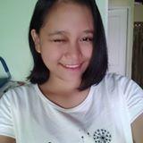 rosie_15