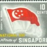 singaporestamps888