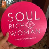 soulrichwoman
