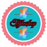 tejhashop_bali