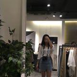 venusxy_19