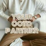 yourootdpartner