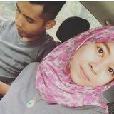 alif_fahmi