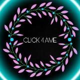 click4ame