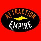 attraction_empire