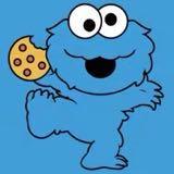 baibucookies