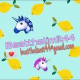 beatthelimit44