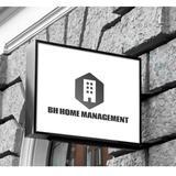bh_management