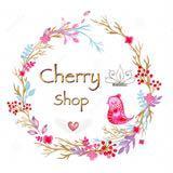 cherry_mei
