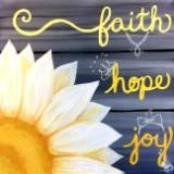 faith_hope_joy