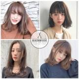 hairmode_kq_salon