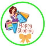 happyshoping7