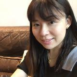 july_huang