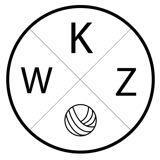 knitworkz