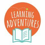 learningadventuresph