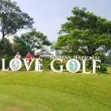 love.golf