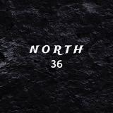 north36scndhand