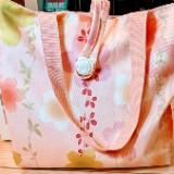 sew_pretty_bags