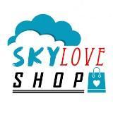 skyloveshop