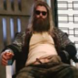 the_unfit_fatty_thor
