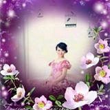 yinny_paitric