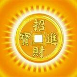 fuhsiang1688