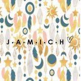 jamich16