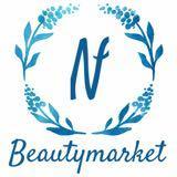 n_beautymarket