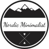nordicminimalistsg