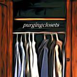 purgingclosets