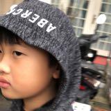 ryanwang0214