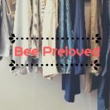 be_preloved