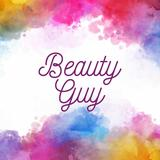 beauty_guy