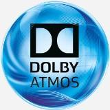 dolby.electronics
