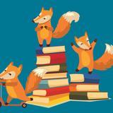 foxybooks