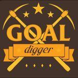 goal_digger