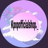 kpop_officialshop._